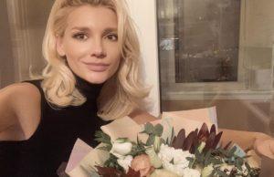 Миша Романова - Скажи зачем, 2019 - песня | Музолента