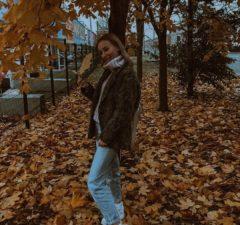 Katya Tu и Женя Mad - Забери, 2019 - слушайте онлайн песню | Музолента