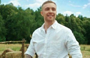 Егор Крид - Love is, 2019 - новая песня | Музолента