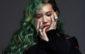 Катя Panterrra выпустила клип на песню «Ай»