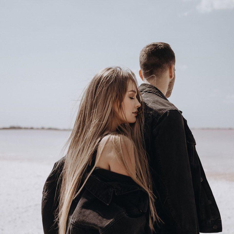 Клип Гузель Хасановой на песню «В 5 утра», смотрите романтическое видео | Музолента