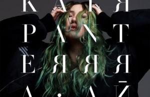 Катя Panterrra — Ай, мини-альбом 2019 года | Музолента