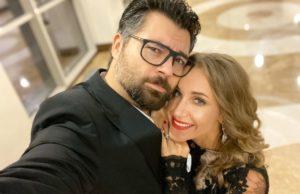 Клип Юлии Ковальчук — Чувствуй, 2019 — смотрите романтическое видео | Музолента
