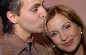 Алексей Романоф рассказал, что знаком с Ольгой Орловой с детства