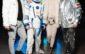 Клип Иракли и LIKA STAR — Luna, 2019 — Смотрите видео | Музолента