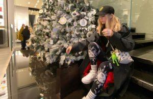 Марьяна Ро — Загадаю, 2019 — новогодняя песня и клип | Музолента