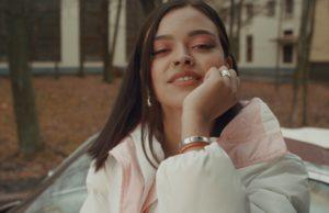 Sabi Miss — Тупой рэп, 2019 — смотрите самоироничный клип| Музолента