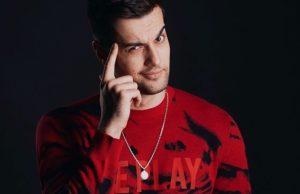 Терновой — Бессонница, 2019 — слушайте онлайн песню | Музолента