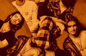 Super Collection Orchestra выпустили новый альбом — «Freepop vol.2»