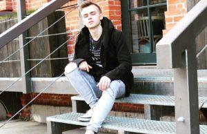 Abramov — Ловец снов, дебютный альбом | 5 песен | Музолента