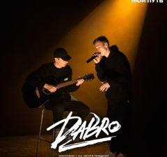 Группа Dabro — Мой путь, 2020 — слушайте онлайн | Музолента