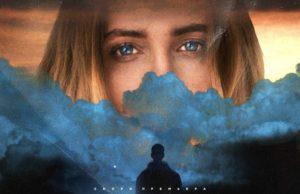 Егор Крид — Голубые глаза. Песня и всё, что с ней связано