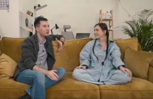 Елена Темникова — Неон, 2020 — слушайте песню | Музолента
