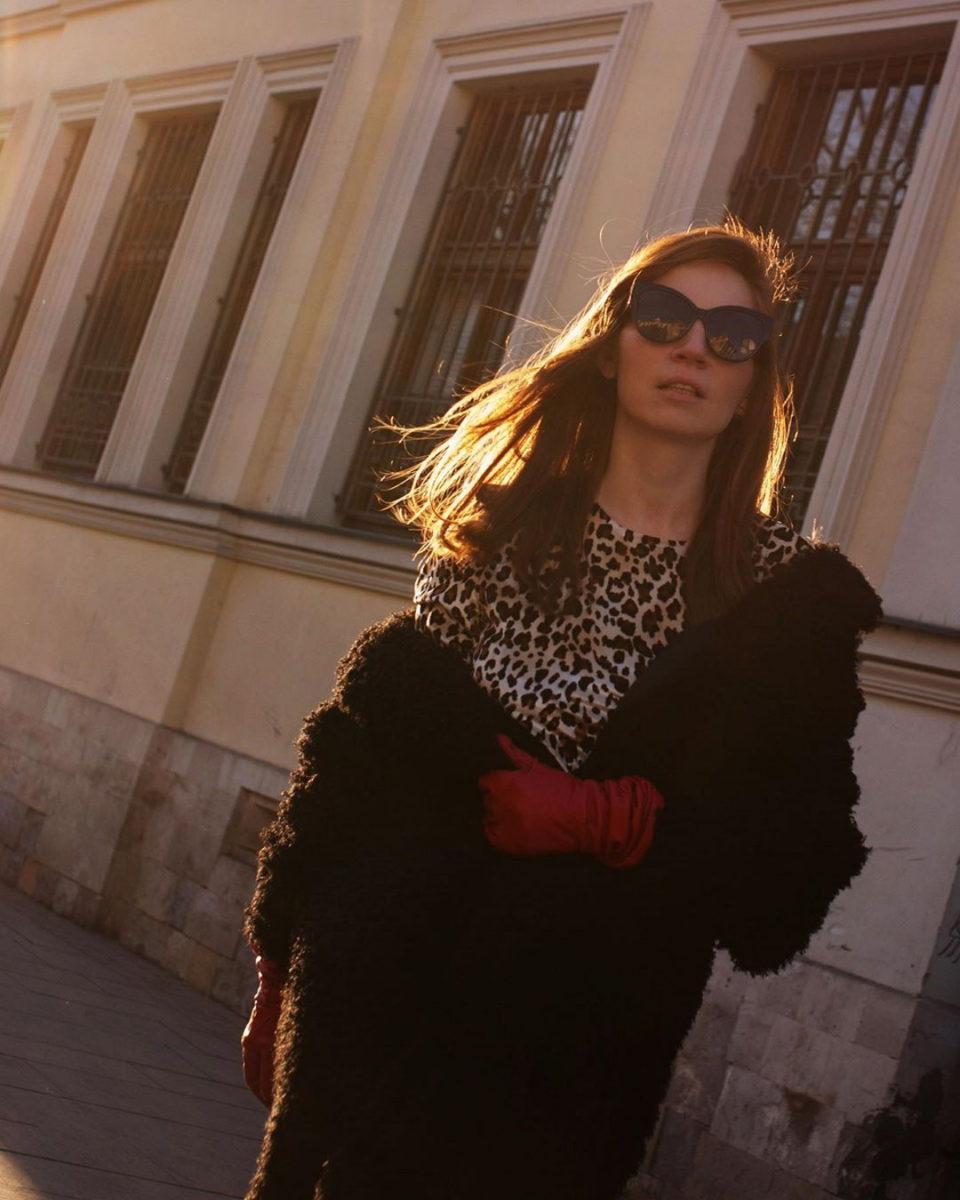 АИГЕЛ, Женя Борзых и Катя Павлова выпустили песню и клип о братской любви