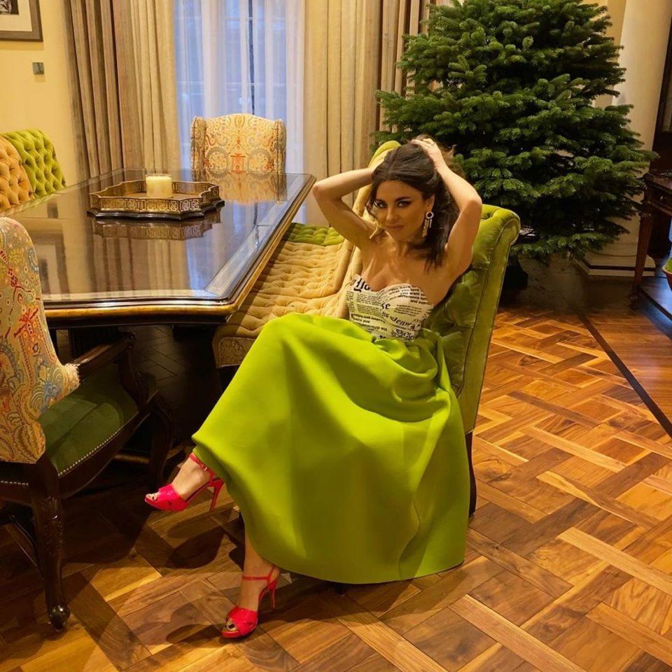 Анна Плетнёва «Винтаж» — Девочкамания, 2020 — инфо, видео, клип, живые выступления | Музолента