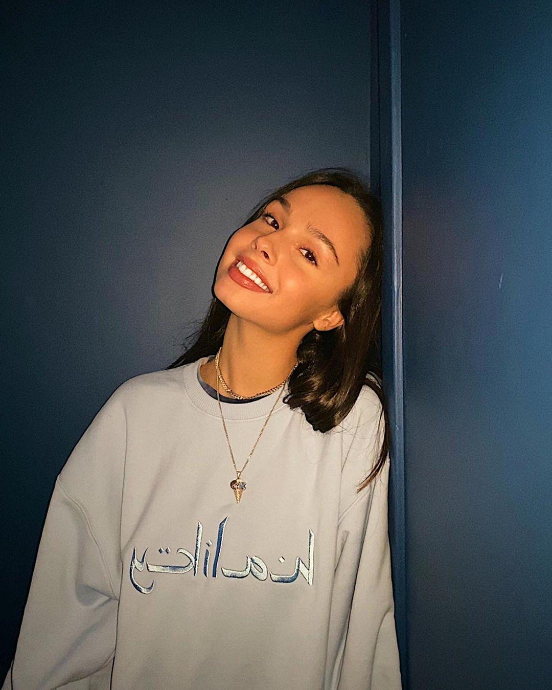 BAELI — Зритель, 2020 — слушайте онлайн песню | Музолента