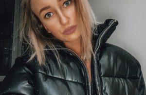 Katya Tu — Под балконами, слушайте песню онлайн | Музолента