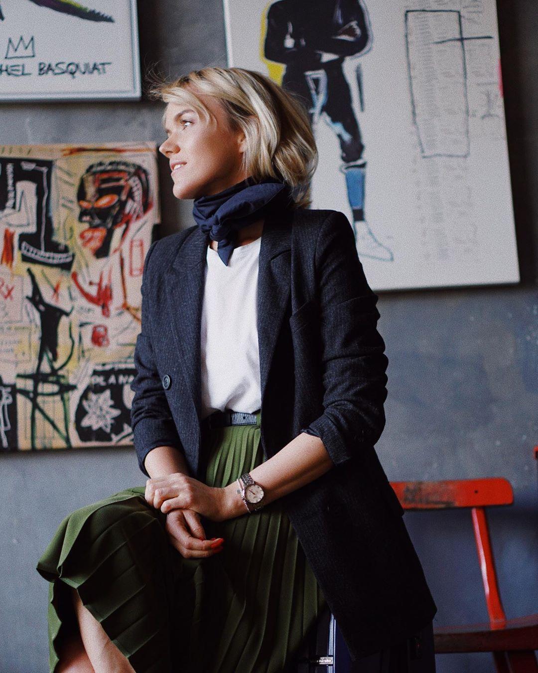 Анастасия Некрасова — Ищу тебя, 2020 — слушайте онлайн песню | Музолента