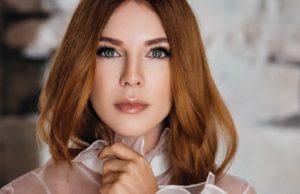 Наталья Подольская выпустила новую песню «Ты больше чем мой» | Музолента