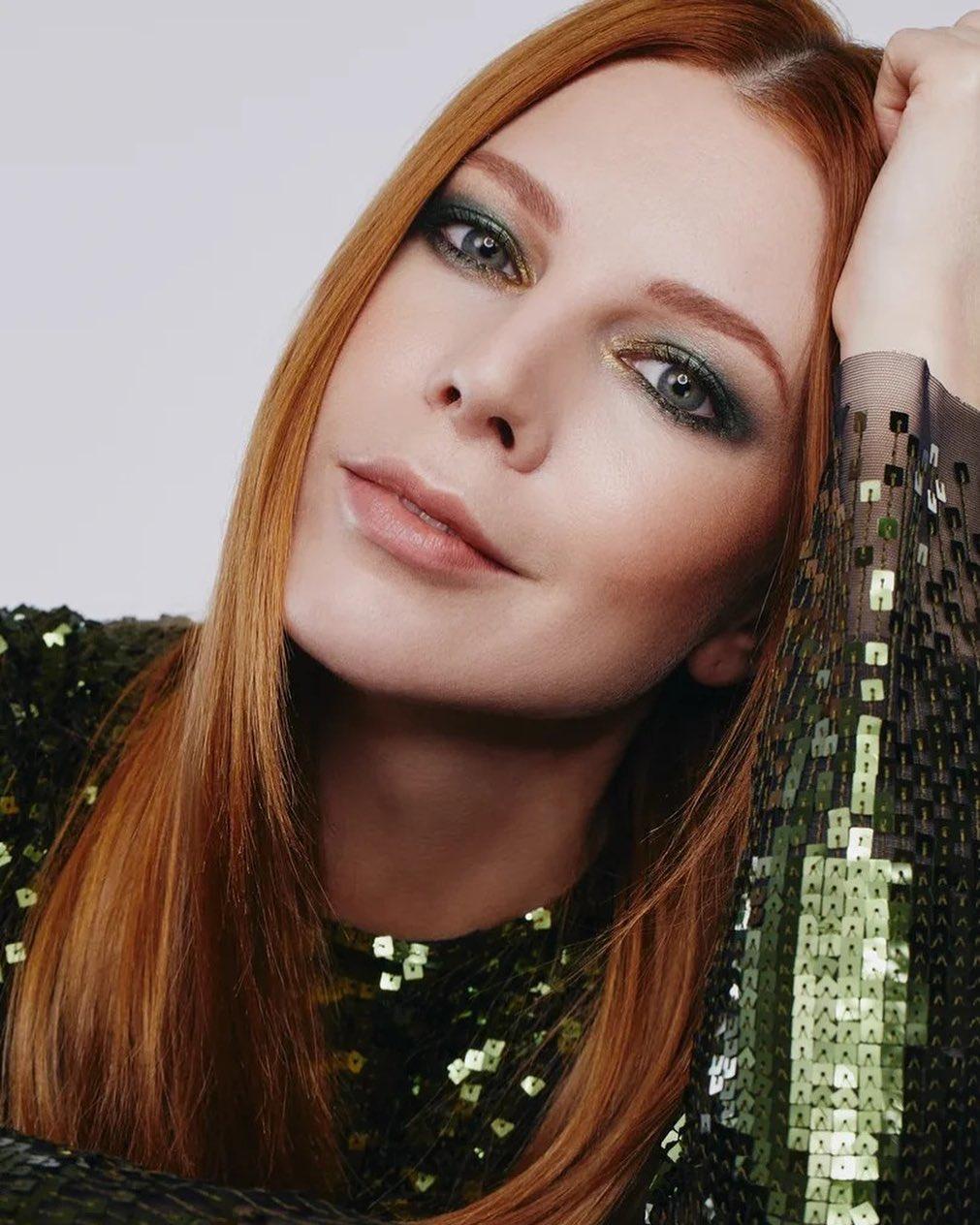 Наталья Подольская — Плачь, новый альбом 2020 года   Музолента