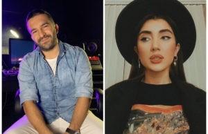 Bahh Tee и Turken — Люби меня, 2020 — дуэтная песня про любовь | Музолента