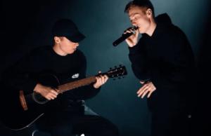 Группа Dabro — Мне не снишься ты, 2020 — душевная и искрення песня | Музолента