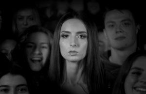Певица Дэя: «Главные герои моего нового клипа – люди!»