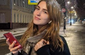 Молодая певица Monity записала дебютный сингл «Потанцуй со мной»