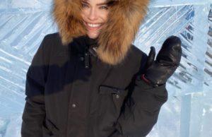 Елена Темникова записала совместный трек с нидерландским диджеем