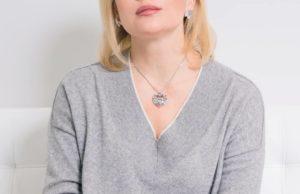 Татьяна Буланова выпустила песню «Я буду думать о хорошем»