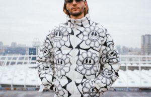 Экс-участник группы MBAND Никита Киоссе стал артистом лейбла Velvet Music