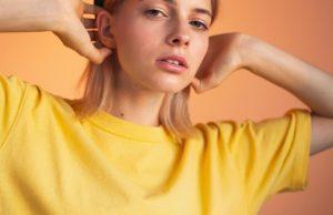 Ксения Минаева на лейбле «Gazgolder» выпустила новую песню «7»