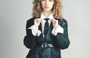Группа Musume выпустила новую песню «Свечу»