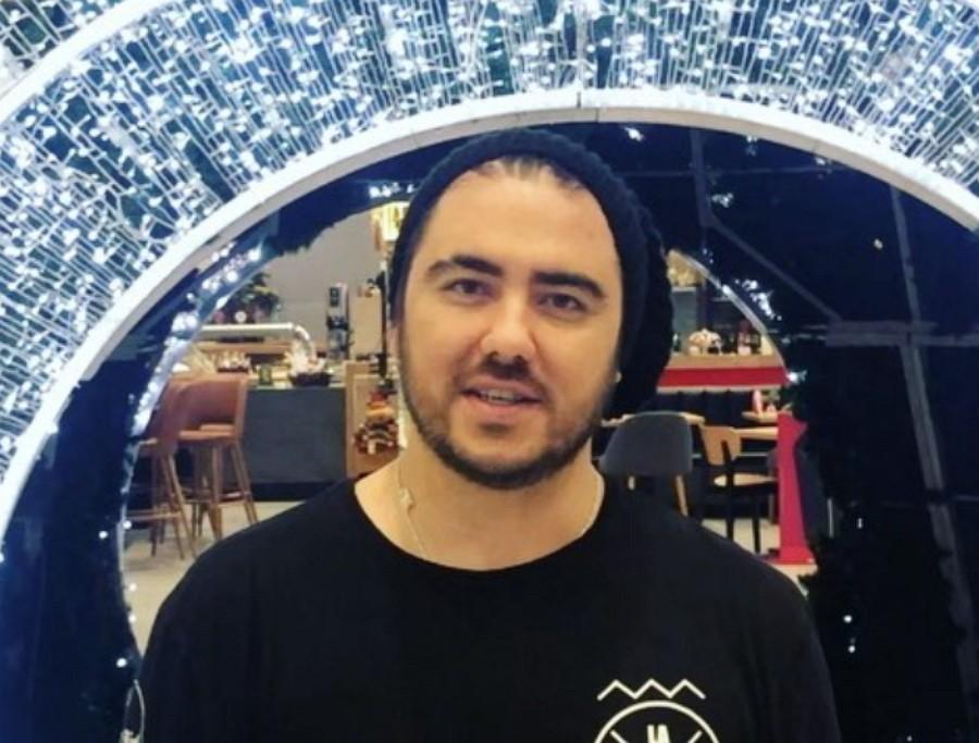 Автор музыки хитов «Вдвоем» и «Орлы или вороны» выпускает сольный альбом