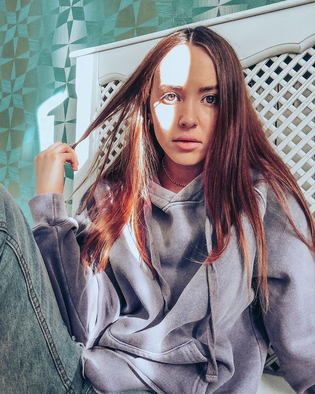Асия — Алоэ, 2020 — слушайте песню   Музолента