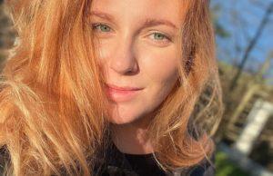 Катя Ковская записала новую песню «304»
