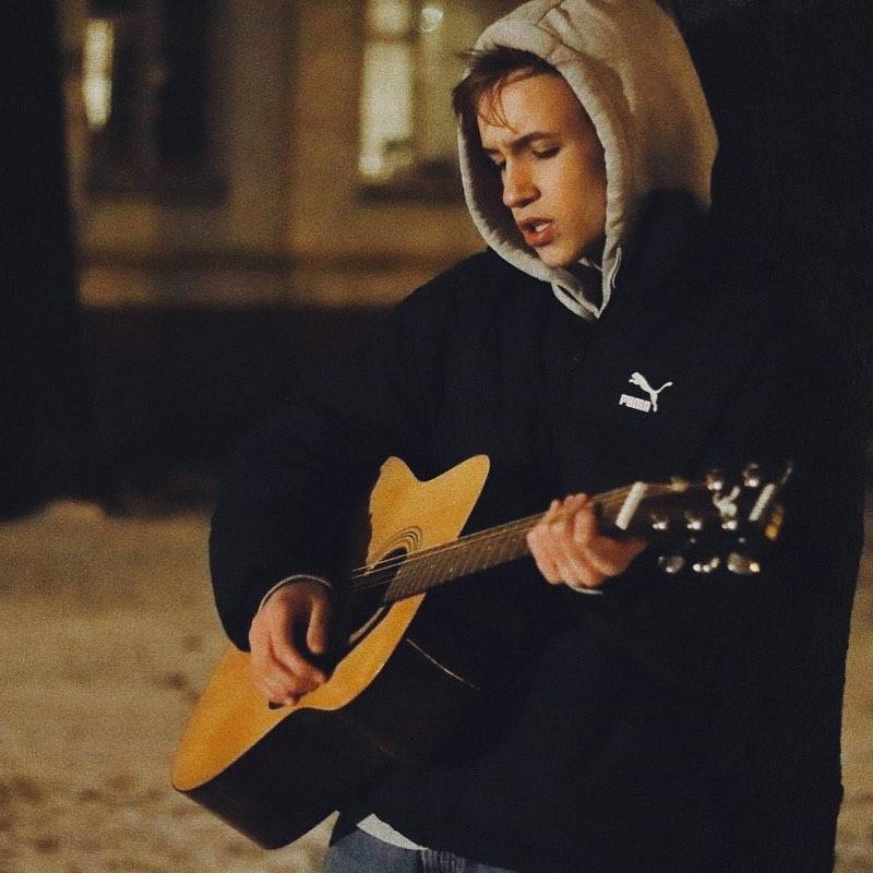 Миша Смирнов выпустил песню «Твоих Друзей»