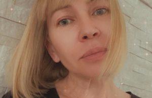 Таня Иванова «Комбинация» выпустила новинку «Не бывший»
