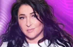 Лолита Милявская выпустила песню «Кислород» в современном звучании