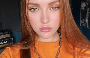 Manula записала новую песню «Девочка ромашка»