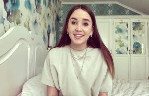 Молодая певица Асия выпустила песню про сильную влюбленность