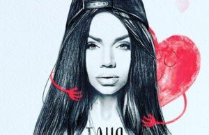 Бьянка записала новую песню «Таня»