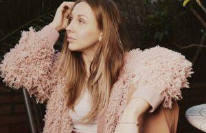 Татиша выпустила новую песню «Соло»