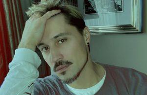 Дима Билан за один день дописал 3 песни