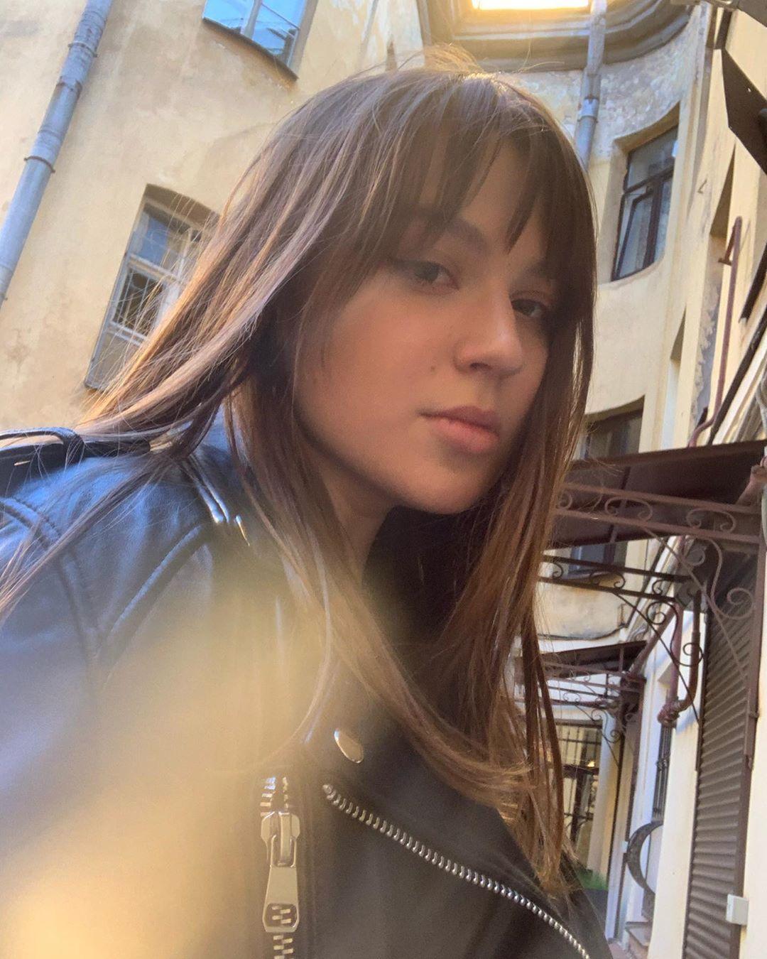 Эрика Лундмоен рассказала о втором музыкальном альбоме «22»