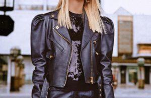Лобода записала новую песню «Boom Boom» и сообщила о скором выходе клипа