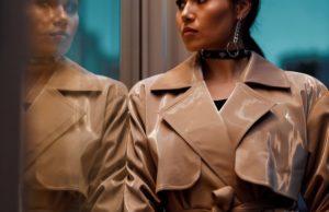 Назима выпустила песню «Заново»