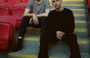 Rauf & Faik записали новую песню «Закат и рассвет»