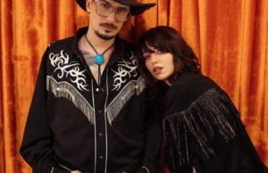 Группа Время и Стекло выпустили новую песню и клип «Last Dance»