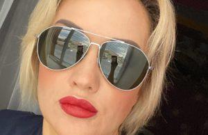 Татьяна Буланова выпустила новый альбом «Единственный дом»